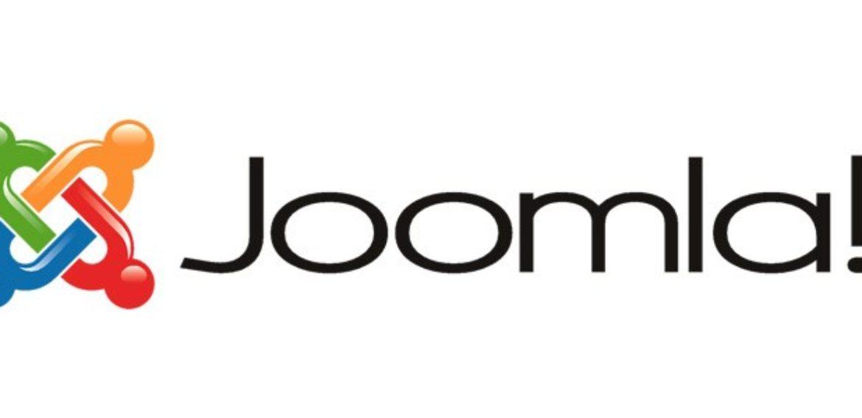 Lỗ hổng bảo mật nghiêm trọng trên Joomla CMS