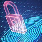 7 lý do tại sao bạn nên học an ninh mạng trong năm 2020 - Phần 2