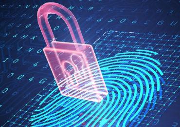 7 lý do tại sao bạn nên học an ninh mạng trong năm 2020 – Phần 1