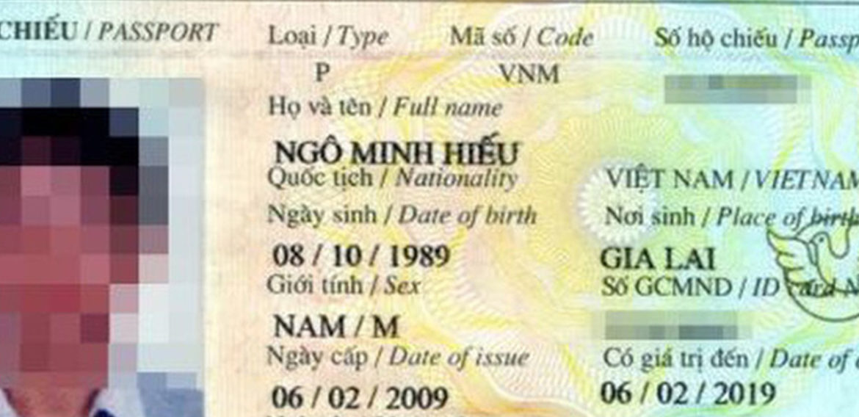 Lời thú tội của Hieupc, hacker Việt từng khiến cả nước Mỹ khốn đốn