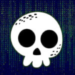 Nhóm hacker Evilnum sử dụng phần mềm RAT nhắm mục tiêu vào các tổ chức tài chính