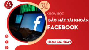 khoa hoc bao mat tai khoan facebook