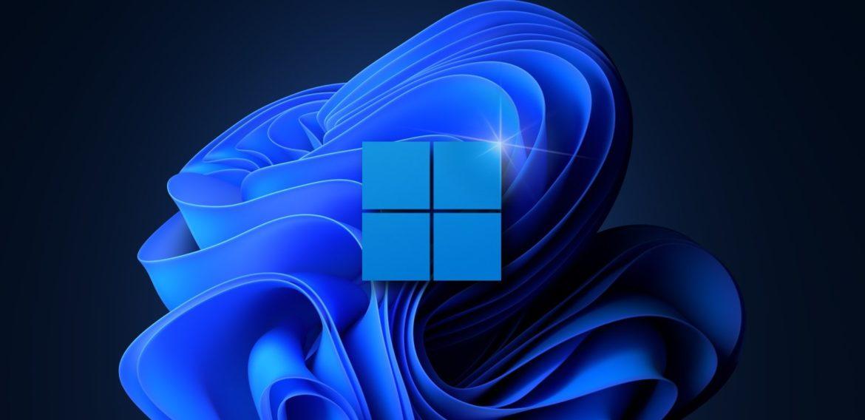 Windows 11 tính năng windows snapping