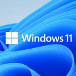 windows 11 tổng hợp