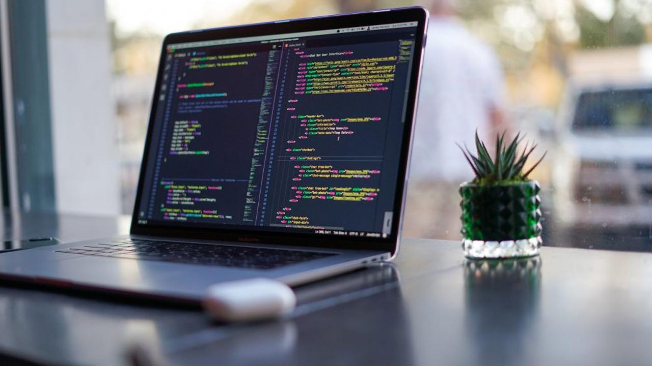 Cách tự học an ninh mạng online 2021