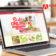 Tránh 'sập bẫy' khi đi chợ online như thế nào ?