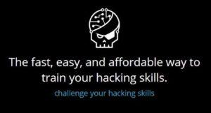 nhung trang web ban co the hack thoai mai hop phap de luyen ky nang