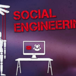 SOCIAL ENGINEERING LÀ GÌ? 5 DẠNG TẤN CÔNG SOCIAL ENGINEERING