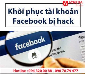 hotline khoi phuc facebook