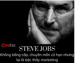 steve job3