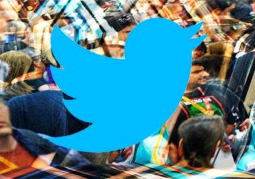 Trend trên Twitter có thực sự là trend khi bị hacker thao túng thuật toán trong nhiều năm?